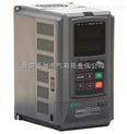 CFC610W系列变频器