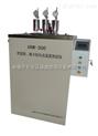 XRW-300B-承德XRW-300B热变形、维卡软化点温度测定仪