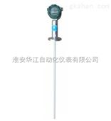电容液位开关厂家,电容液位开关价格,电容液位开关选型