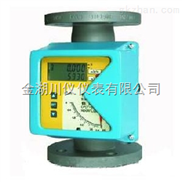 小流量液体流量计价格,小流量液体流量计生产厂家