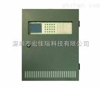 Rise廠家供應總線式壁掛可燃氣體報警控制器LW5600