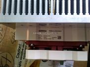 SKiiP3614GB12E4-6DUW 太阳能电池逆变器