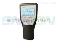 M6手持式电化学甲醛检测仪昌吉 英国达特进口传感器