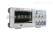 鼎阳示波器SDS1000CNL