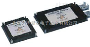 TDK 高压电源模块 PF1000A-360