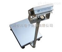 TCS-EXIB 800公斤防爆电子台秤