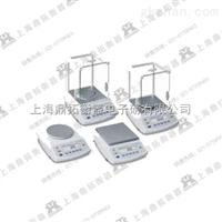 BSA124S德国分析电子天平,120g天平上海总代理