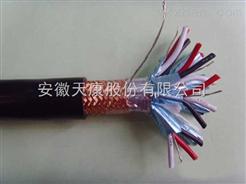 【热卖】ZR-KJVVP2R,ZR-KJVVP3,ZR-KJVVP3R仪表控制电缆