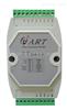 DAM-3054-阿尔泰科技-16位 100Hz 4路高速模拟量输入模块