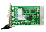 PXI8502-阿尔泰科技40MS/s 12位 4路同步高速数据采集卡