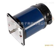 220v 230W永磁直流电机