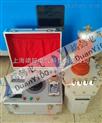 供应 高压变压器 油试验变压器
