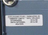 Foxboro 743cb-ap微控制器