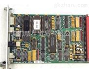AMAT 0100-90970微控制器