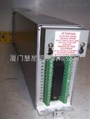 FOXBORO 762CNA-DT 单站微控制器