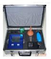 ZCLF-B裂缝测宽仪|裂缝测宽仪主要技术参数