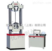 钢绞线拉力试验机/钢绞线拉伸实验机