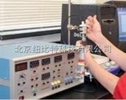 电化学工作站(恒电流/恒电位仪)