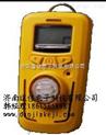 手持式二氧化氮检测仪