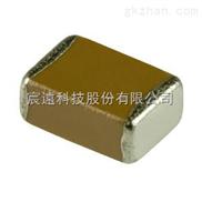 照明电源专用高压贴片电容,安规贴片电容