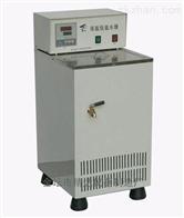 DC-2006台式低温恒温循环水浴槽