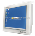 HMI0711(7寸)-阿尔泰-7寸工业平板电脑;200MHz主频;4线电阻式触摸屏