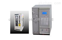 网络型液化气二甲醚检测色谱仪GC-9860E
