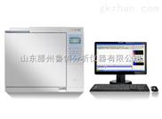 山东优质高纯气体分析专用气相色谱仪厂商