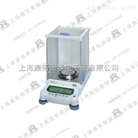 AUW120D工业82g高电子天平,进口电子天平上海总代理
