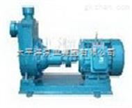BZH型海水离心泵