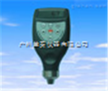 一体化超声波测厚仪TM-8816