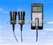 分体式透光率仪WTM-1100