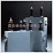 RFM1.0-750-2S  RFM1.0-1000-2S电热电容器厂家直销