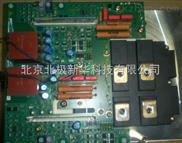 英飞凌IGBT模块-FZ1200R33KF1
