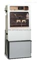HACH在线分析仪 Amtaxinter2 氨氮在线监测仪