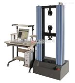供应优质微机(电脑)控制万能材料试验机价格优惠