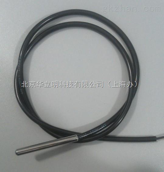 防水温度传感器PT1000_PT100