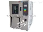 特价高低温交变实验箱|高低温试验箱多少钱-瑞凯仪器