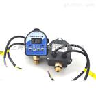 MD-SKMD-SK智能水位控制器,可完全代替浮球开关的水位自动控制器