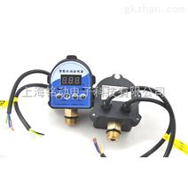 MD-SK智能水位控制器,可完全代替浮球开关的水位自动控制器