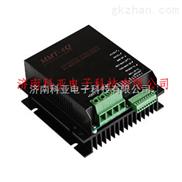 DC24RT50BL-低压可逆直流电机调速器