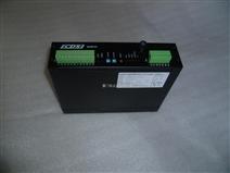 台一电火花机伺服驱动器CDS-0515FEC