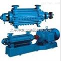 DG12-50*7-DG型卧式多级锅炉给水泵