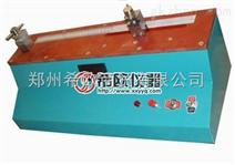 供应优质线材(铜丝)伸长率试验机价格