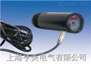 在线双色红外测温仪 HMZX-100B