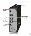 SYNC 2000-IEC-61850--电力规约智能网关