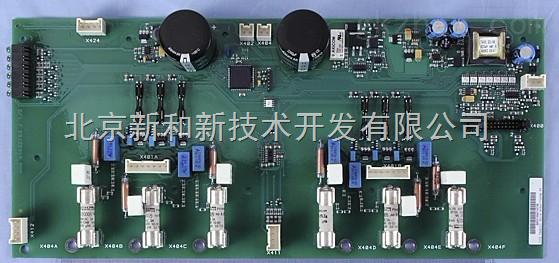 2*2,2pfabb风机d2d160-be02-11abb电阻resistor vhp-6 3x8kabb主板i/o