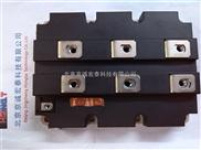 FZ3600R17KE3-英飞凌IGBT模块FZ3600R17KE3大功率IGBT