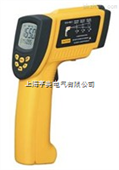 ET982A在线红外测温仪