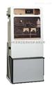 美国哈希HACH Amtax inter2氨氮在线监测仪